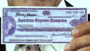 travellers check images American express travelers checks cuba jpg