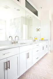 white shaker bathroom cabinets shaker bathroom vanity cabinets altra 36 inch white shaker style