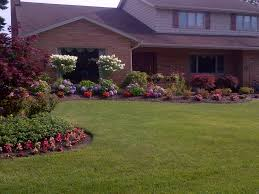 choosing a landscape designer contractor that is best for you