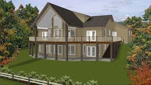 hillside walkout basement house plans walkout basement floor plans ideas new basement ideas walk out