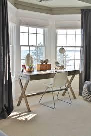 Wood Computer Desk For Home Bedroom Desk Reception Desk Computer Desks For Sale Wooden Desk