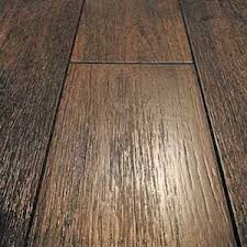 a brush up on wire brushed flooring svb wood floors