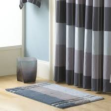Gray Bathroom Rug Sets Bathroom Rug Sets Ikea Decorative Bathroom Rug Sets U2013 Wigandia