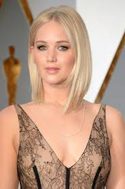 instructions for jennifer lawrece short haircut 9 best hairstyles at the 2016 oscars 29secrets