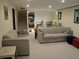 basement family room designs basement room decorating ideas the
