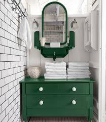 Grey And Green Bathrooms 90 Best Bathroom Decorating Ideas Decor U0026 Design Inspirations