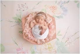 newborn photography near me mollie abi bergen county newborn photography
