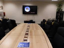 premium custom conference tables u0026 conference table