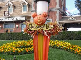 oc mom blog halloween time at disneyland resort