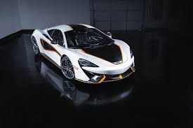 mini vision next 100 concept car 4k wallpapers maclaren white sports car 4k wallpaper cars wallpapers