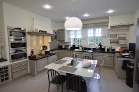 cuisine cottage ou style anglais cuisine cottage ou style anglais cuisine cottage anglais une salle