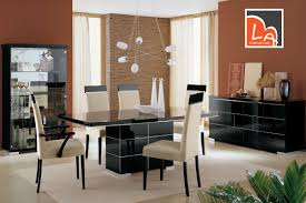 ancient egyptian home decor beautiful high end bedroom furniture for hall kitchen bedroom