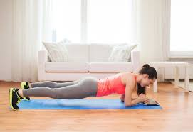 How To Find Negative Energy At Home Want A Stronger Core Skip The Sit Ups Harvard Health