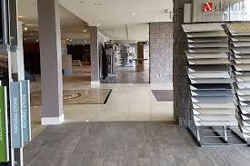 best hardwood flooring tile best quality installation best