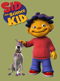 watch sid the science kid episodes season 2 tvguide com