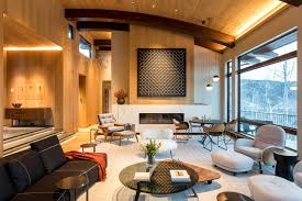 Aspen Interior Designers by Menendez Architects Architectural Design Architect Residential