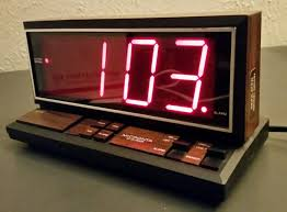 reverse engineering ahmed mohamed u0027s clock u2026 and ourselves tech voice