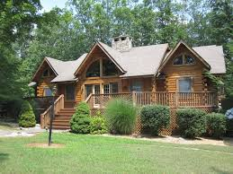 four bedroom homes for sale in lewisburg wv 24901