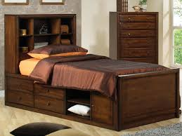Kids Beds With Storage Boys Size Bed Beautiful Kids Twin Bed With Storage Childrens Twin
