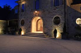 front entrance lighting ideas furniture five tips improve your outdoor lighting areas design
