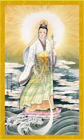 Hit The Floor Quan - best 25 buddha gold ideas on pinterest buddha deko bild gold