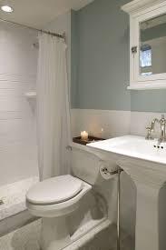 257 best bathroom ideas images on pinterest room bathroom ideas 257 best bathroom ideas images on pinterest room bathroom ideas and home