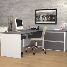 Home Design Reddit Beautiful Home Office L Shaped Desk Best Design Photo To Interior