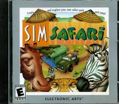 110 336 sim safari video game pc games video games online