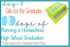gifts for graduating seniors high school graduation gift ideas