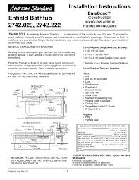 american standard thermostats acculink error codes 28 images