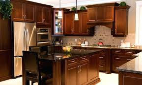 restain kitchen cabinets darker can you restain kitchen cabinets staining kitchen cabinets darker