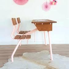 bureaux vintage bureau enfant en bois bureau vintage bureaucracy exles