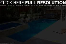 Amazing Backyard Pools by 15 Amazing Backyard Pool Ideas Home Design Lover New House Design
