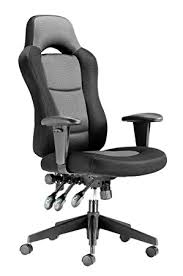 Office Chair Free Delivery Chairs For Offices 130032gk Heavy Duty Ergonomic Racing Style