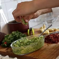 cours cuisine chef cours de cuisine aubagne cours cuisine grand chef high