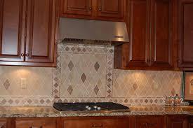 Backsplash Atlas Cabinets - Popular backsplashes