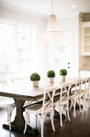 Cross Back Dining Chairs 14 Affordable Cross Back Dining Chairs
