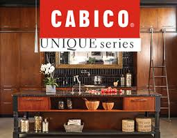 Cabico Cabinet Colors Custom Cabinet Design And Installation For Kitchen Bathroom