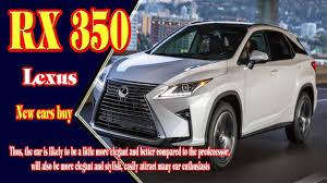 lexus ux specs 2019 lexus rx 350 2019 lexus rx 350 review 2019 lexus rx 350