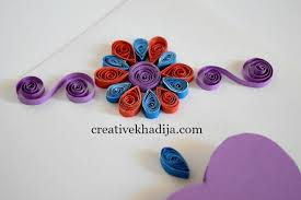 how to make beautiful u0026 creative handmade cards
