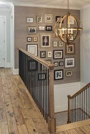 Split Level Basement Ideas - basement foyer ideas home ideas