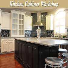 Chalk Paint Kitchen Cabinets Kitchen Cabinet Classes Brushstrokes By Chalk Paint