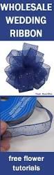 Prom Decorations Wholesale Best 25 Wholesale Ribbon Ideas On Pinterest Halloween Wholesale