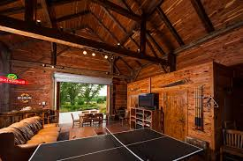 timber frame great room lighting dining room ceiling lights ideas chuck nicklin