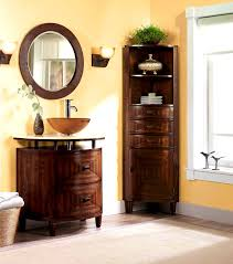 Bathroom Corner Cabinets With Mirror by Bathroom Amazing Bathroom Unit Corner Cabinet Sink Modern Ikea