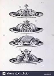 la cuisine de bernard madeleine émile bernard stock photos émile bernard stock images alamy