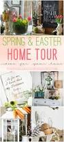 Cyber Monday Home Decor Spring U0026 Easter Home Decor Ideas