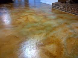 Concrete Step Resurfacing Products by Concrete Overlays Resurfacing With New Color Directcolors Com