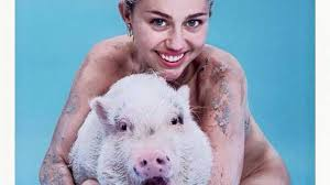 miley cyrus new single u0027nightmare u0027 leaked online am new york