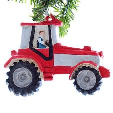 28 best construction equipment ornaments images on